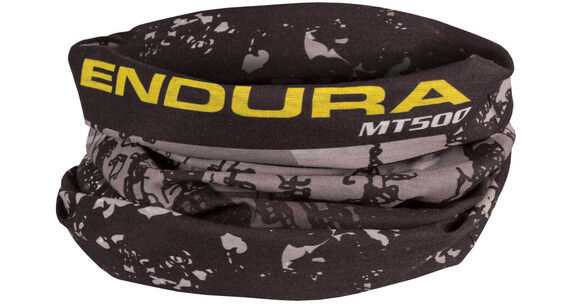 Endura Multitube black